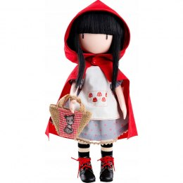 Lalka Little Red Riding / Santoro